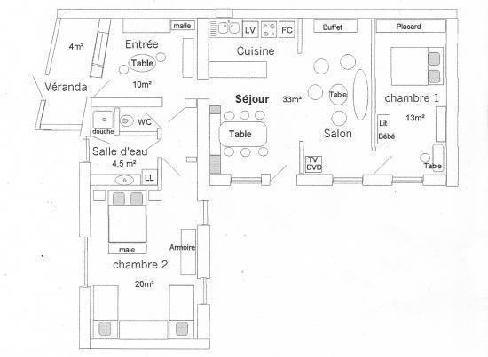 plan-interieur.jpg
